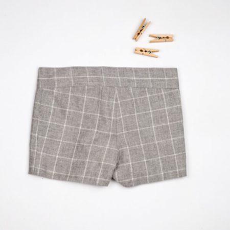 Pantalon London
