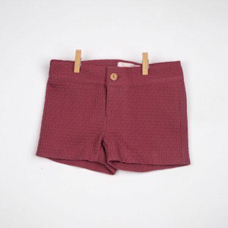 Pantalon Brindisi