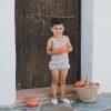 ilo-lilo_verano20_065