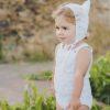 ilo-lilo_verano20_Exterior pelele hilo caladito blanco (4)