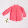 ilo-lilo_verano20_camisa mao melva (1)