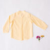 ilo-lilo_verano20_camisa mao melva (3)