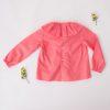 ilo-lilo_verano20_camisa volamte melva (10)