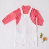 ilo-lilo_verano20_camisa volante valinilla (2)
