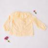 ilo-lilo_verano20_camisa volante valinilla (4)