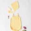 ilo-lilo_verano20_conjuntito hilo calado amarillito