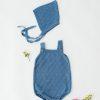 ilo-lilo_verano20_conjuntito hilo calado azul francia