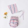 ilo-lilo_verano20_conjunto cubrepañal manila stripes (1)