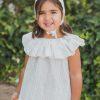 ilo-lilo_verano20_exteriores camisa volante lino rayas diplomaticas colores (1)
