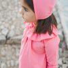 ilo-lilo_verano20_exteriores camisa volante melba