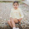ilo-lilo_verano20_exteriores camisa volante vainilla