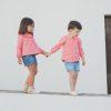 ilo-lilo_verano20_exteriores camisas melba grupales (3)