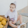 ilo-lilo_verano20_exteriores capota y cubrepañal manila stripes
