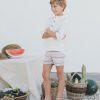 ilo-lilo_verano20_exteriores pantalon manila stripes (1)
