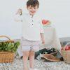 ilo-lilo_verano20_exteriores pantalon manila stripes (2)