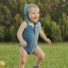 ilo-lilo_verano20_exteriores pelele hilo caladito azul