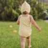 ilo-lilo_verano20_exteriores pelele hilocalado amarillito (3)