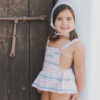 ilo-lilo_verano20_exteriores peto falda manila stripes (2)