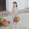ilo-lilo_verano20_exteriores pichi manilla stripes (1)