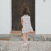 ilo-lilo_verano20_exteriores pichi manilla stripes (2)