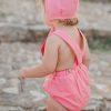ilo-lilo_verano20_exteriores ranita melba (2)