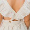 ilo-lilo_verano20_exteriores vestido lino rayas diplomaticas colores (1)