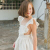 ilo-lilo_verano20_exteriores vestido lino rayas diplomaticas colores (2)