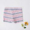 ilo-lilo_verano20_pantalón manila stripes (2)