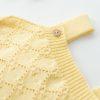 ilo-lilo_verano20_pelele hilo calado amarillito (3)