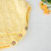 ilo-lilo_verano20_pelele hilo calado amarillito (4)