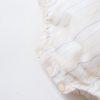 ilo-lilo_verano20_pelele lino rallitas diplomaticas colores (3)