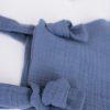 ilo-lilo_verano20_peto booble azul (5)