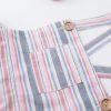 ilo-lilo_verano20_peto falda manila stripes (1)