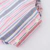 ilo-lilo_verano20_ranita manila stripes (3)