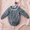 ilolilo_prendas_inv pelele bebe versalles (3)