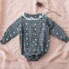 ilolilo_prendas_inv pelele bebe versalles (6)