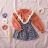 ilolilo_prendas_inv21 falda tirantes edimburgo y camisa magdalena