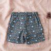 ilolilo_prendas_inv21_pantalon versalles