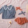 ilolilo_prendas_inv21_braguita falda caldera y camisa versalles