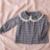 ilolilo_prendas_inv21_camisa niña edimburgo (2)