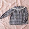 ilolilo_prendas_inv21_camisa niña edimburgo (5)