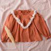 ilolilo_prendas_inv21_camisa niñamagdalena volantes pecho (2)
