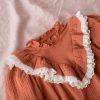 ilolilo_prendas_inv21_camisa niñamagdalena volantes pecho (3)