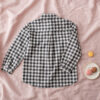 ilolilo_prendas_inv21_camisa niño cuello italiano blair (1)