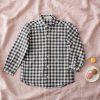 ilolilo_prendas_inv21_camisa niño cuello italiano blair (3)