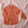 ilolilo_prendas_inv21_camisa niño cuello italiano magdalena (2)
