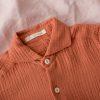 ilolilo_prendas_inv21_camisa niño cuello italiano magdalena (4)