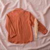ilolilo_prendas_inv21_camisa niño cuello italiano magdalena (5)