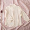 ilolilo_prendas_inv21_camisa niño cuello italiano olite (1)