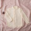 ilolilo_prendas_inv21_camisa niño cuello italiano olite (2)